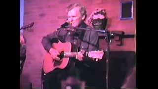 Doc Watson - Big Sandy - Salt Creek - 1990