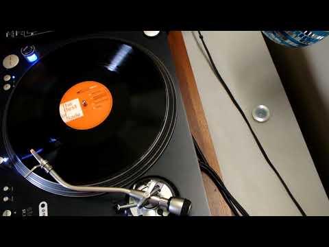 Sade - Please Send Me Someone To Love 124/Bpm - Vinyl