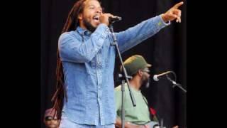 Ziggy Marley - ABC (bend down low riddim)