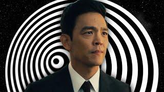"The Twilight Zone - Episode 5 ""Wunderkind""   Easter Eggs & Breakdown"