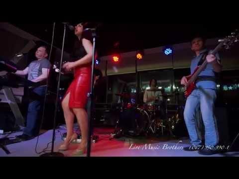"""Гурт """"Marmelad band"""", відео 5"""