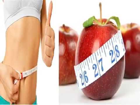 Blog kalkulator kalori untuk menurunkan berat badan