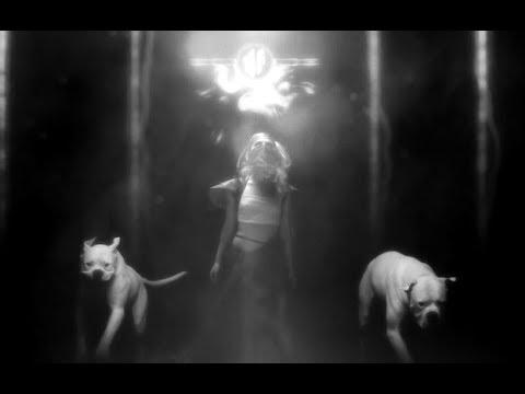Linkin Park / Maroon 5 / Rihanna - Stay Iridescent (MASHUP)