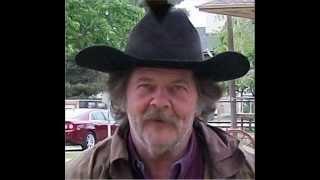 Oldtown Abilene Gunfighters Video