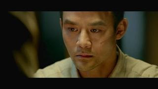 황극공안건 黄克功案件 A Murder Beside Yanhe River(옌허 살인사건) 한글자막