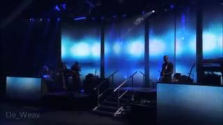 Mary J. Blige - ITunes(Part 3)