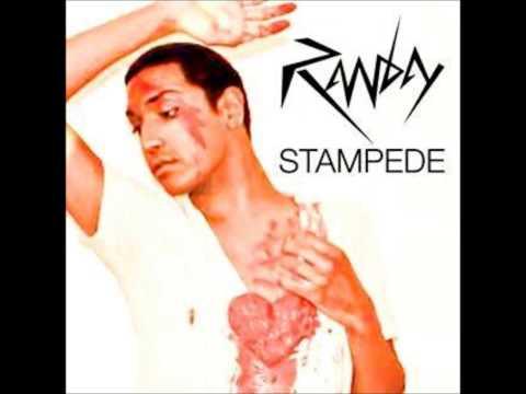 Randay- Stampede