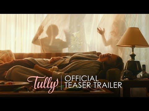 Tully (Teaser)