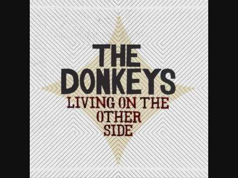Excelsior Lady (2008) (Song) by The Donkeys