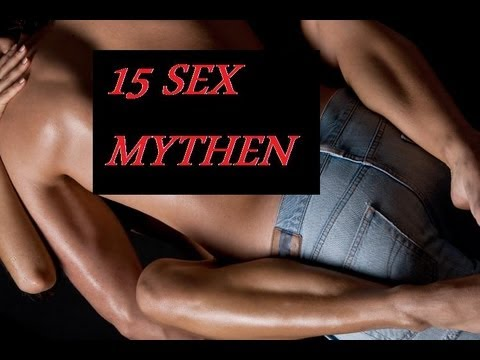 Sex mit einer versteckten Kamera Online