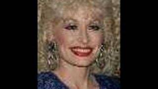 dolly parton-Cruel war