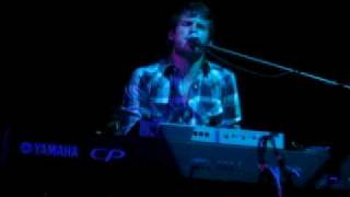 Jon McLaughlin - Perfect