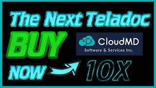 Is Teladoc a Buy NOW? || TOP Telehealth Stocks to BUY || The NEXT TelaDOC Stock! || LVGO, WELL, DOC