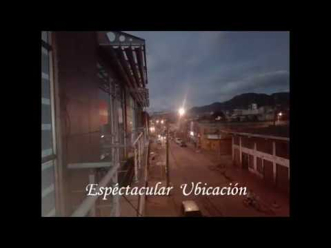Oficinas y Consultorios, Alquiler, Bogotá - $500.000