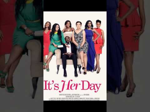 Latest Nigerian Movies 2017 This Week At Cinemas