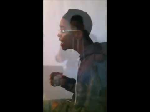 DL-DMCB Promo Video
