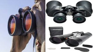 best binoculars for long distance viewing 2021