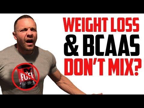 Strângeți flab după pierderea în greutate