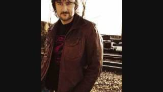 Eric Church Hell on the Heart