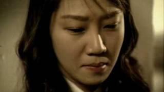 Yoon Gun - Brown Hair MV