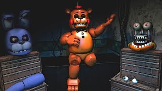 five nights at freddys 2019 toys - TH-Clip