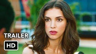 Grand Hotel | Season 1 - Trailer #2