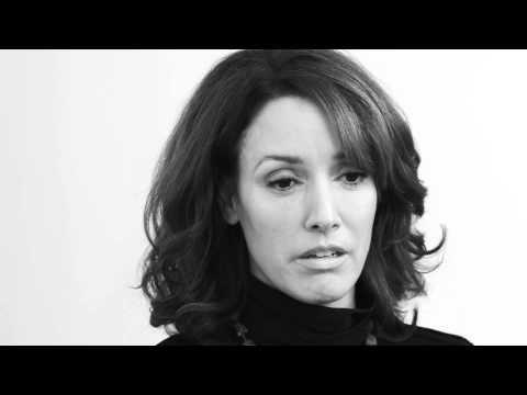 Off Camera with Sam Jones Featuring Jennifer Beals: Trailer