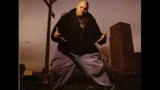Fat Joe - I Got This In A Smash