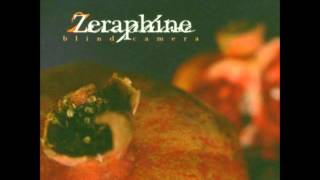 Zeraphin - I feel your trace