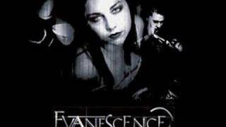 Evanescence - Bleed (I must be dreaming)