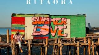 Rudimental & Rita Ora   Summer Love (eSQUIRE Remix)