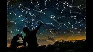 Предсказание ВЕРНОЙ астрономической КАРТИНЫ МИРА
