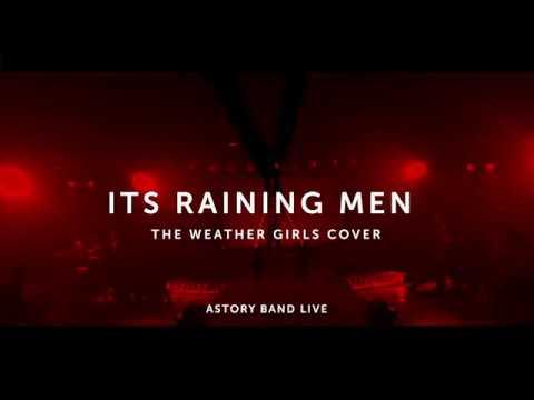 ASTORY band, відео 12