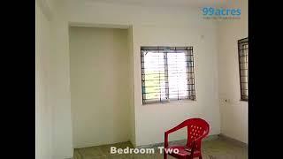 3 BHK,  Residential Apartment in Hazra Road
