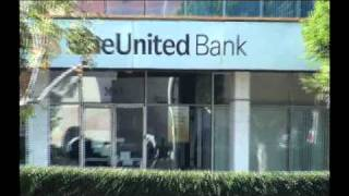Preview: Maxine Waters, OneUnited Bank Hidden Camera Investigation