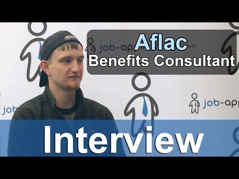 mp4 Insurance Agent Aflac Salary, download Insurance Agent Aflac Salary video klip Insurance Agent Aflac Salary