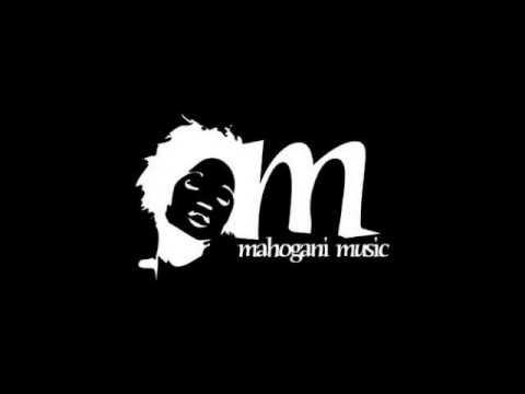 Nikki-O - Music