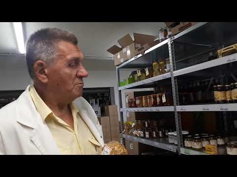 A boka posztraumás artrózisának kezelése