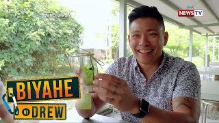 Biyahe ni Drew: Tita and Tito Hits in Taiwan (full episode)