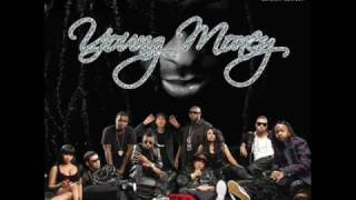 Young Money - Wife Beater [We Are Young Money] - Video Youtube