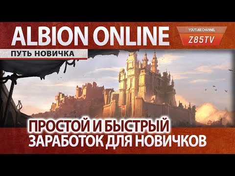 График доллар рубль онлайн на форекс