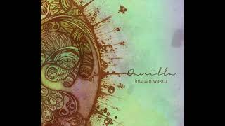 Danilla   Lintasan Waktu Full Album 2017