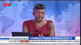 KEMRI investigate Marburg virus alert in Kitale-Trans Nzoia: Bottomline Africa