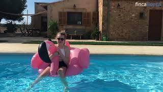 Video Claudia