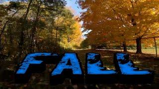 Fall // FPV Freestyle