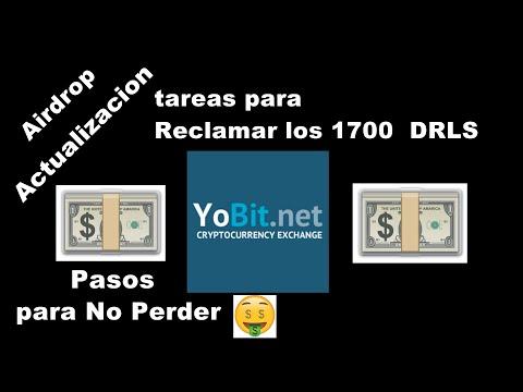 Hol lehet pénzt keresni az interneten