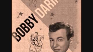Bobby Darin - Splish Splash