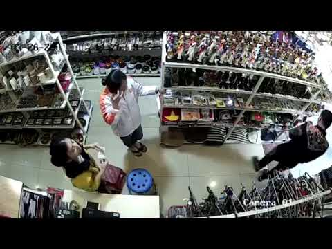 Shop Indirizzo sex shop