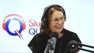 Le Réseau Experts Alya est l'invité de Studio Qualita