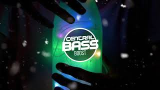 Avicii & Signum   What You Got For SOS (Lee Keenan Bootleg) [Bass Boosted]